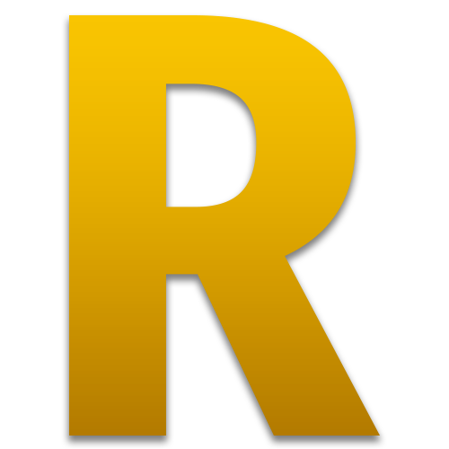 roadtripcamping.com